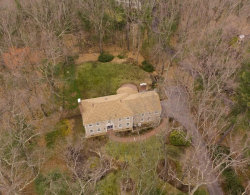 Photo of 230 Old Pickard Road, Concord, MA 01742 (MLS # 72640882)
