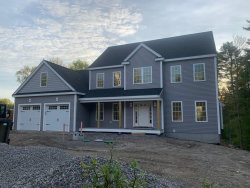 Photo of 399 South Street, Foxboro, MA 02035 (MLS # 72641090)