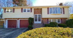 Photo of 65 Birch Dr, Randolph, MA 02368 (MLS # 72641243)