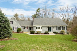 Photo of 167 Meadow Wood Dr., Holden, MA 01520 (MLS # 72641346)