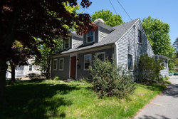 Photo of 221 N Franklin St, Holbrook, MA 02343 (MLS # 72641364)