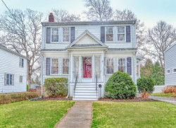 Photo of 58 Bellevue Ave, Norwood, MA 02062 (MLS # 72641513)