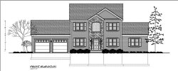 Photo of Lot A State Rd E, Westminster, MA 01473 (MLS # 72642651)