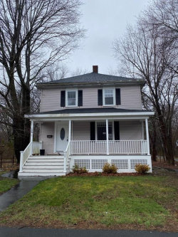 Photo of 104 Myrtle St, Rockland, MA 02370 (MLS # 72642774)