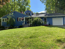 Photo of 18 Avery Heights Dr, Holden, MA 01520 (MLS # 72642981)