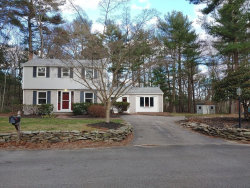 Photo of 23 Winterberry Ln, Rehoboth, MA 02769 (MLS # 72643159)