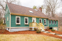 Photo of 37 Lake Dr West, Westminster, MA 01473 (MLS # 72643249)
