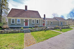 Photo of 75 Cocasset Street, Foxboro, MA 02035 (MLS # 72644842)