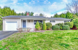 Photo of 71 Edgewood Road, Westwood, MA 02090 (MLS # 72644901)