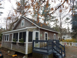 Photo of 303 Old Center St, Middleboro, MA 02346 (MLS # 72645854)