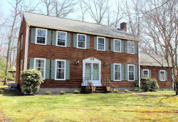 Photo of 22 Owl Dr, Sharon, MA 02067 (MLS # 72646091)