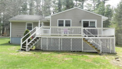 Photo of 10 Marion Rd, Middleboro, MA 02346 (MLS # 72646820)