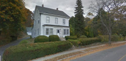 Photo of 42 Swains Pond Ave, Melrose, MA 02176 (MLS # 72647669)