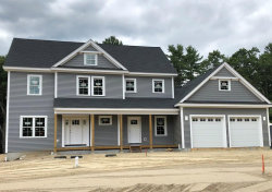 Photo of 395 Hudson Street, Northborough, MA 01532 (MLS # 72648558)