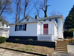 Photo of 84 Standish Road, Quincy, MA 02171 (MLS # 72648756)