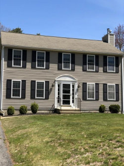 Photo of 31 N. Grove, Middleboro, MA 02346 (MLS # 72648758)