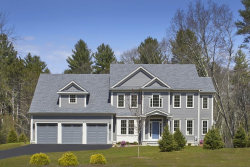 Photo of 70 Moore Road, Wayland, MA 01778 (MLS # 72648761)