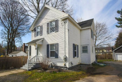 Photo of 51 South St, Unit 51, Medfield, MA 02052 (MLS # 72648921)
