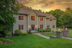Photo of 13 Robinson Dr, Bedford, MA 01730 (MLS # 72649029)