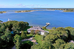 Photo of 51 Sunset Point, Barnstable, MA 02655 (MLS # 72649339)