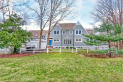 Photo of 53 Hartford St, Westwood, MA 02090 (MLS # 72649384)
