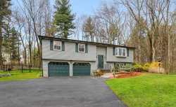 Photo of 9 Babcock Dr, Northborough, MA 01532 (MLS # 72649506)