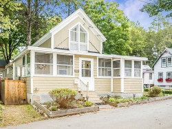 Photo of 33 Mudge Ave, Hamilton, MA 01982 (MLS # 72649805)