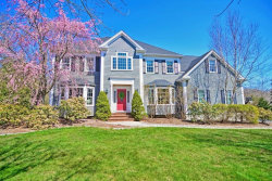 Photo of 82 Flint Locke Lane, Medfield, MA 02052 (MLS # 72649997)