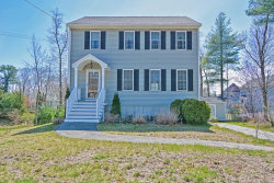 Photo of 336 Canton St, Randolph, MA 02368 (MLS # 72650175)