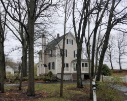 Photo of 45 Donegal Rd, Peabody, MA 01960 (MLS # 72650218)