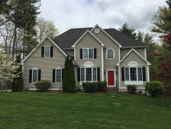 Photo of 20 Cold Brook Circle, Holden, MA 01520 (MLS # 72650227)