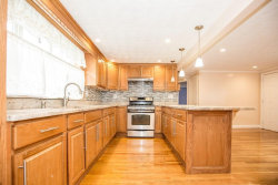 Photo of 21 Kingcrest Ter, Randolph, MA 02368 (MLS # 72650591)