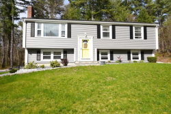 Photo of 317 Main St, Hanover, MA 02339 (MLS # 72650681)