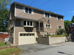 Photo of 29 Baker Ave, Hamilton, MA 01982 (MLS # 72650690)