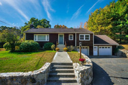 Photo of 398 North Rd, Bedford, MA 01730 (MLS # 72650757)