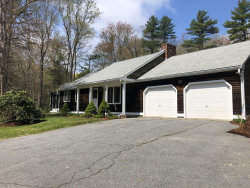 Photo of 78 Pickens St, Lakeville, MA 02347 (MLS # 72650946)