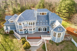 Photo of 8 Woodland Road, Beverly, MA 01915 (MLS # 72650979)