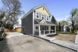 Photo of 4 Destefano Rd, Boston, MA 02131 (MLS # 72651149)