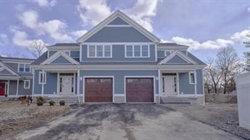 Photo of 36 Sunset Way, Medfield, MA 02052 (MLS # 72651321)