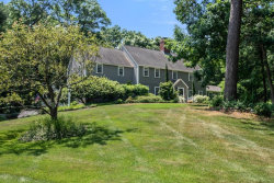 Photo of 38 Blueberry Ln, Concord, MA 01742 (MLS # 72652041)