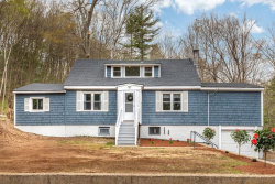 Photo of 181 Parker Rd, Lancaster, MA 01523 (MLS # 72652049)