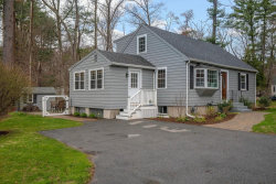 Photo of 128 Page Rd, Bedford, MA 01730 (MLS # 72652333)