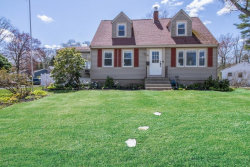Photo of 188 Rice Ave, Rockland, MA 02370 (MLS # 72652704)