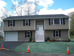 Photo of 48 Fitzgerald St, Randolph, MA 02368 (MLS # 72652975)
