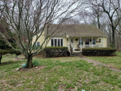 Photo of 483 Tremont St, Rehoboth, MA 02769 (MLS # 72653109)
