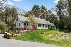 Photo of 16 Standish Rd, Wayland, MA 01778 (MLS # 72653143)
