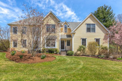 Photo of 27 Pine Hill Rd, Southborough, MA 01772 (MLS # 72653178)