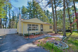 Photo of 47 Pine Grove Ave, Sharon, MA 02067 (MLS # 72653194)
