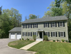 Photo of 111 High St, Canton, MA 02021 (MLS # 72653877)