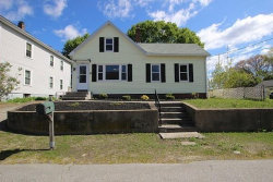 Photo of 11 Lord St, Attleboro, MA 02703 (MLS # 72654148)